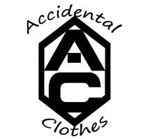 accidental cloth