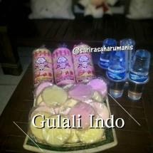 Gulali Indo