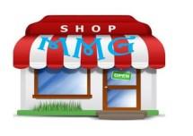MamaGivenGrace Shop