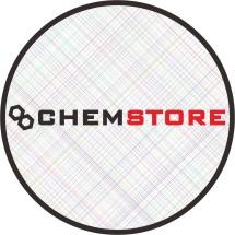 Chem Store