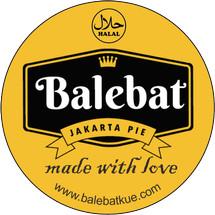 Kue Balebat