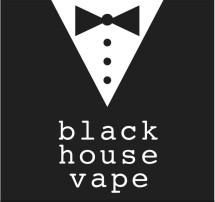 Black House Vape