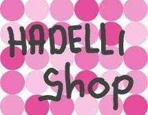 HADELLISHOP