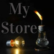 'MyStore'