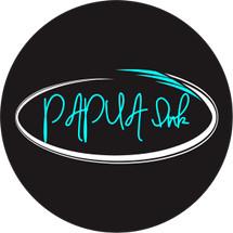 Papua Ink