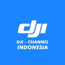 DJI Channel Indonesia