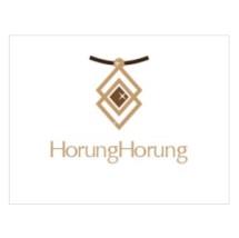 HorungHorung