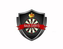 Raja Darts