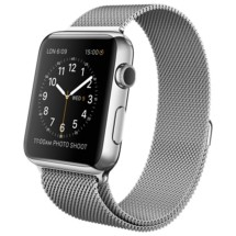 FLA Watches