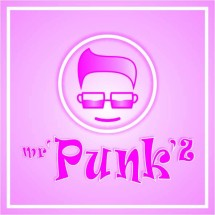 PUNK'Z Channel Bola