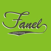 FANEL collections
