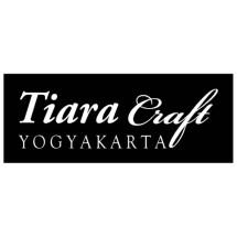 Tiara Craft