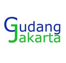 Gudang Jakarta