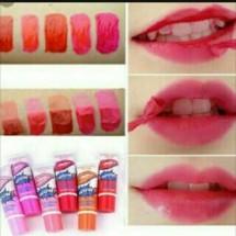 Lipstik Cantik