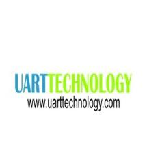 UART Technology
