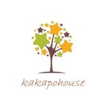 kakapohouse
