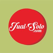 Jual-Solo