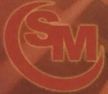 SM elektronik