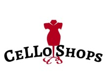 CeLLo Shops