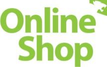 Online_shop1416