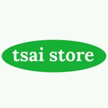 tsai store