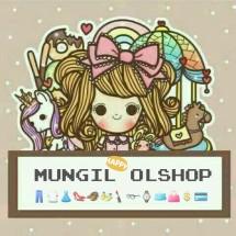 Mungil Onlineshop