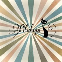 Pita Hope