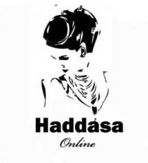 Haddasa Online