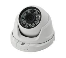 CCTV Pros