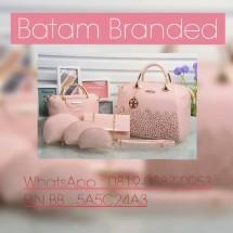 BATAM BRANDED