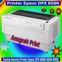 Anugrah Print Jual Print