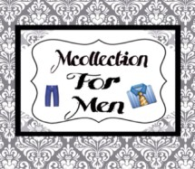 March Collection Men