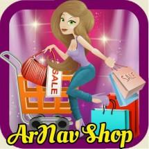 ArNav Shop