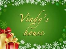 VindyHouse