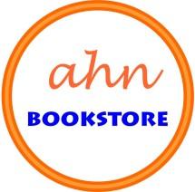 AHN Bookstore