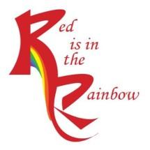 Red Rainbow