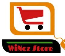 WiNeZ Store