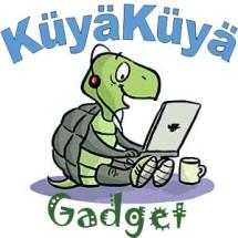 KuyaKuya Gadget