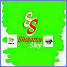 shopartoe shop