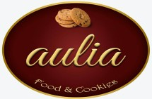 Aulia Food and Cookies