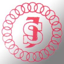 SLTJ Onlineshop