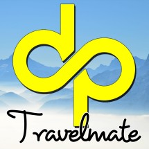 DP Travelmate