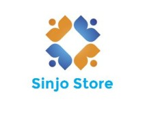 Sinjo Store