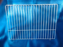 Wire Panel