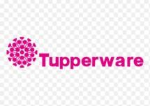 My Tupper Well