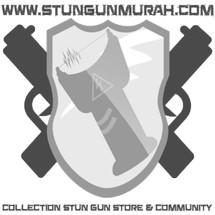 Toko Stun Gun