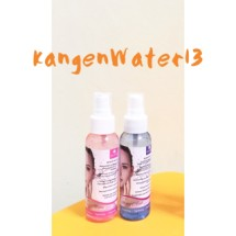 Kangen Water 13