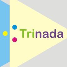 Trinada