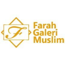 Farah GaleriMuslim