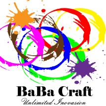 BaBa Craft